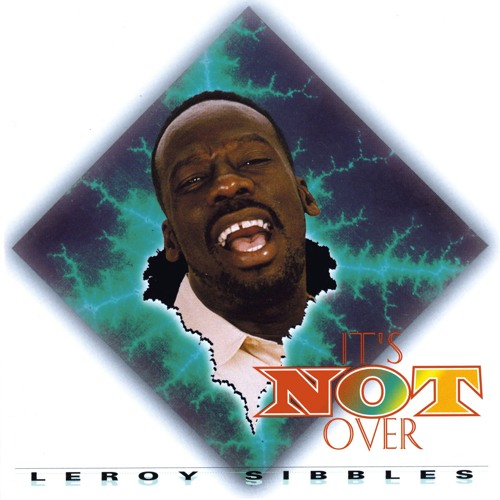Leroy Sibbles's avatar