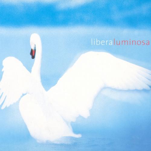 Libera's avatar
