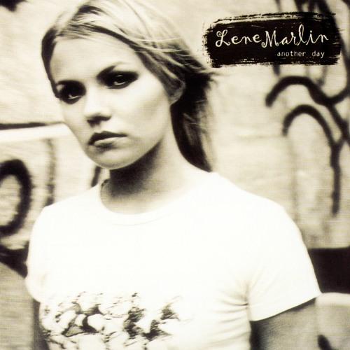 Lene Marlin's avatar