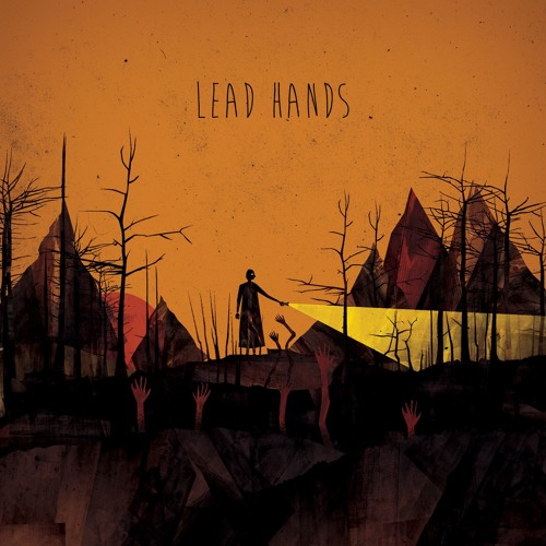 Lead Hands's avatar