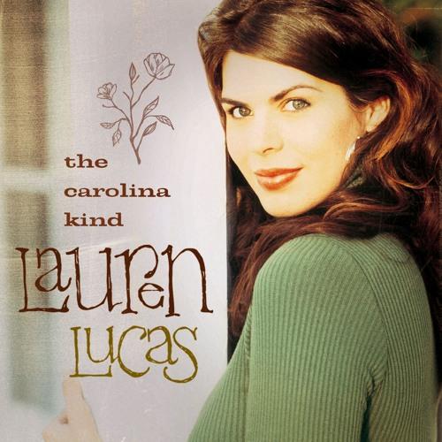 Lauren Lucas's avatar