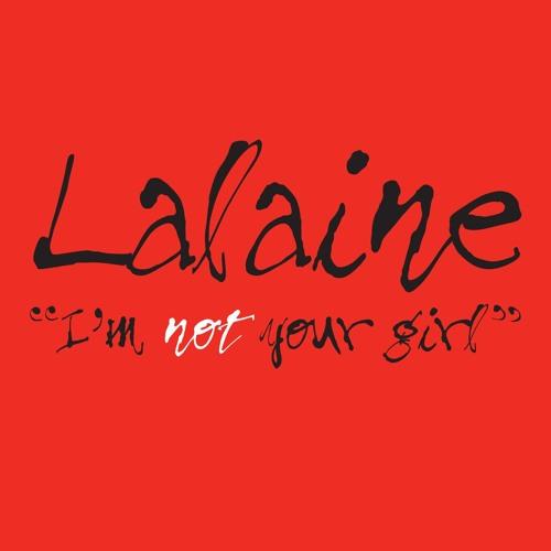 Lalaine's avatar