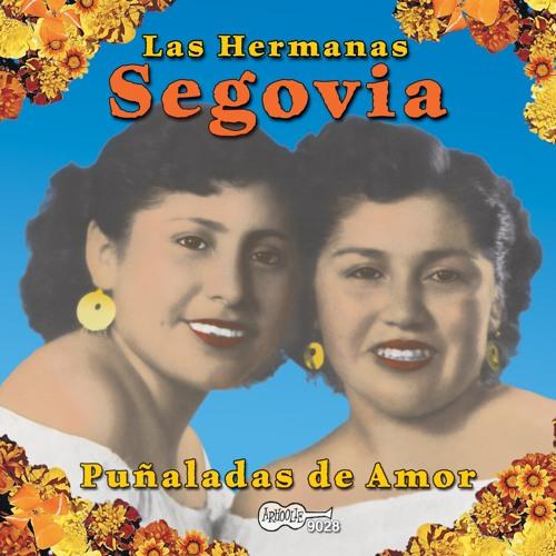 Las Hermanas Segovia's avatar