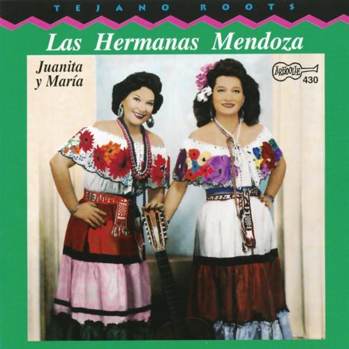 Las Hermanas Mendoza's avatar