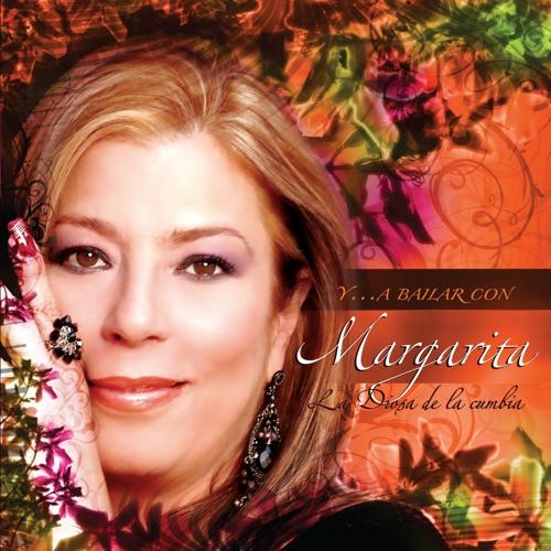 La Sonora de Margarita's avatar