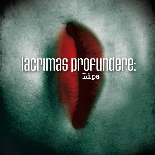 Lacrimas Profundere's avatar