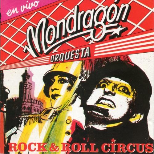 La Orquesta Mondragón's avatar