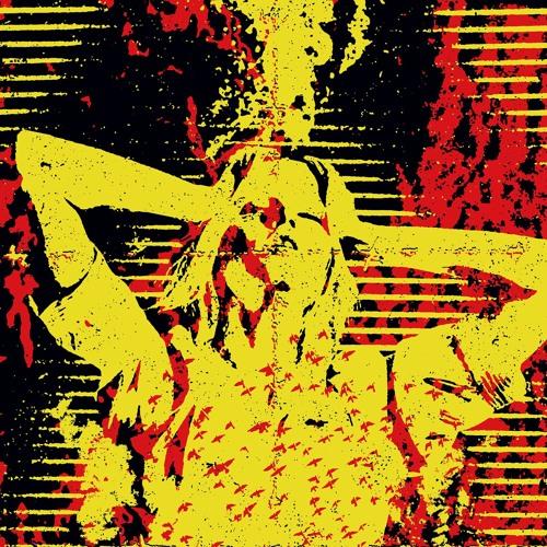 Kylesa's avatar