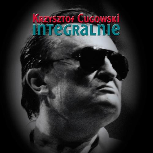 Krzysztof Cugowski's avatar