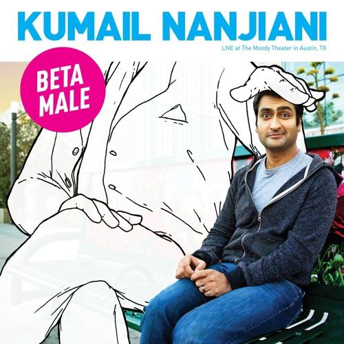 Kumail Nanjiani's avatar