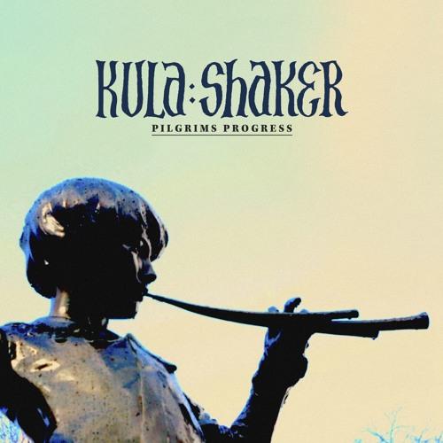 Kula Shaker's avatar