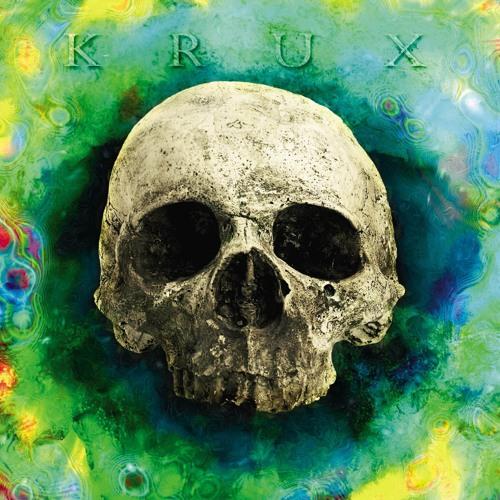 Krux's avatar