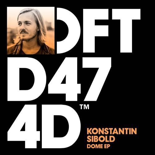 Konstantin Sibold's avatar