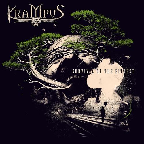 Krampus's avatar