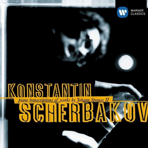Konstantin Scherbakov's avatar