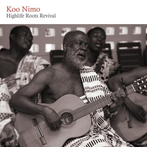 Koo Nimo's avatar