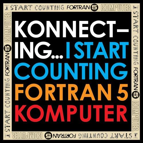 Komputer's avatar