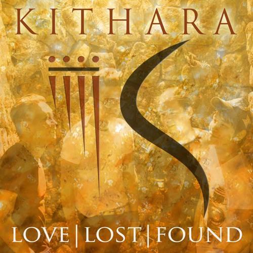 Kithara's avatar