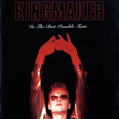 Kingmaker's avatar