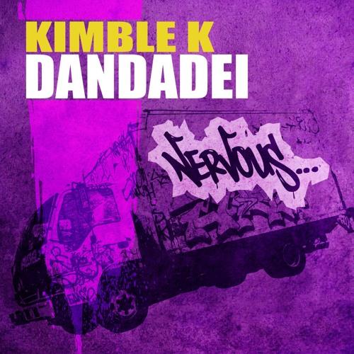 Kimble K's avatar