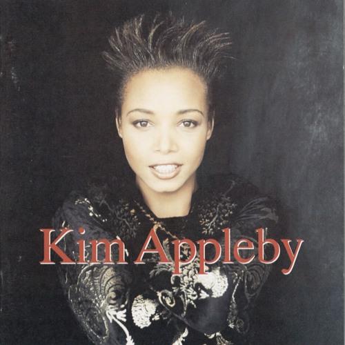 Kim Appleby's avatar