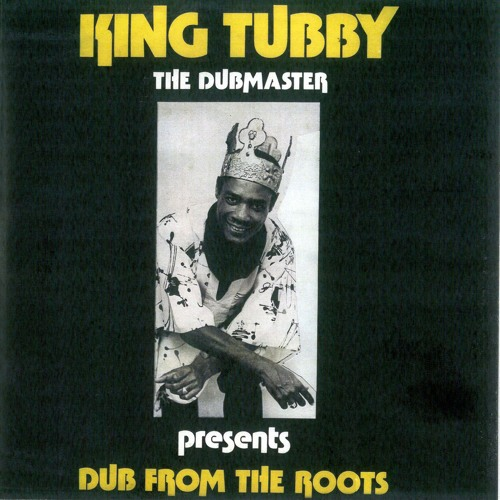 KingTubby's avatar
