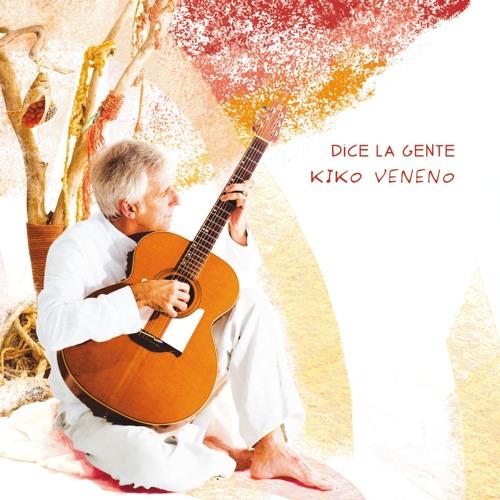 Kiko Veneno's avatar