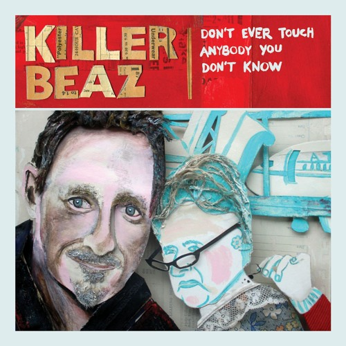 Killer Beaz's avatar