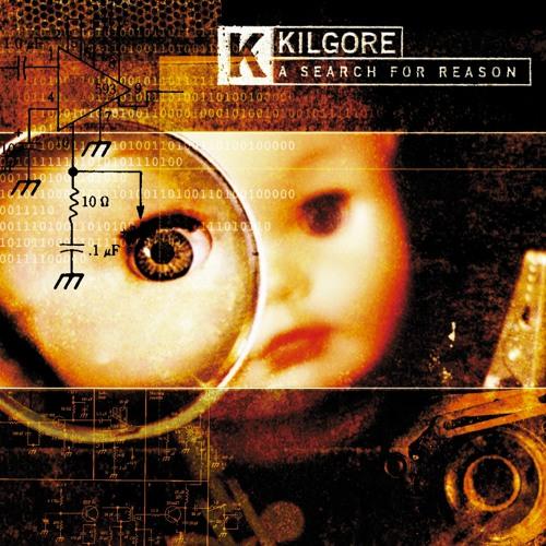 Kilgore's avatar