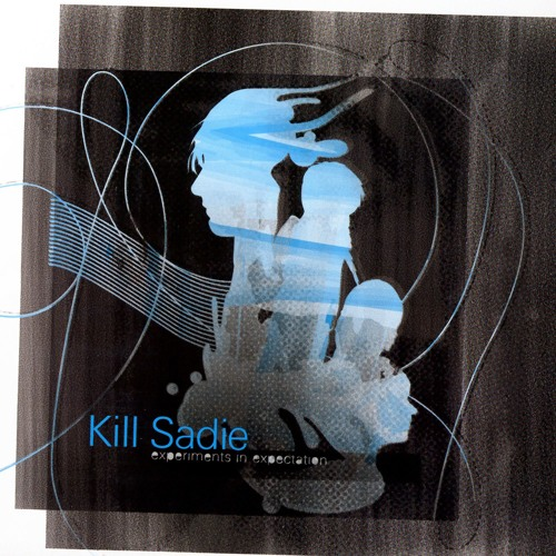Kill Sadie's avatar