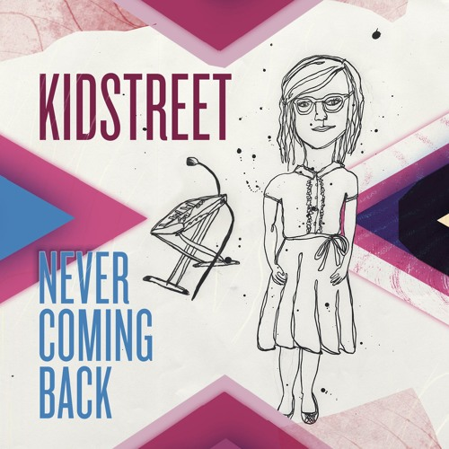 Kidstreet's avatar