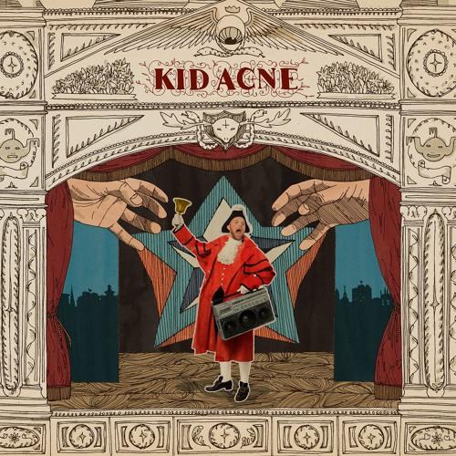 Kid Acne's avatar