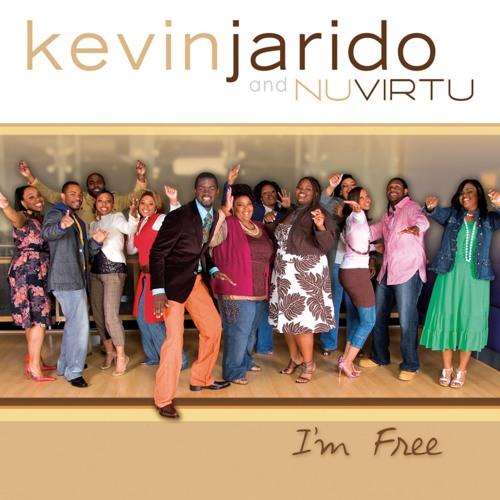 Kevin Jarido and Nu Virtu's avatar