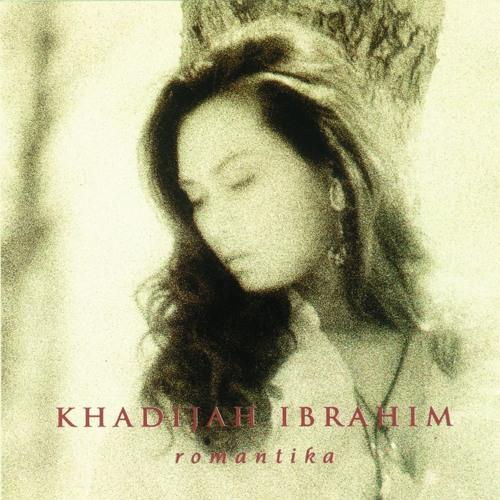 Khadijah Ibrahim's avatar