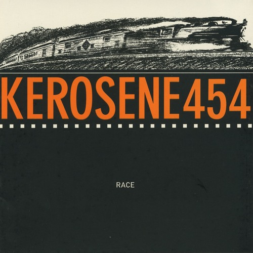 Kerosene 454's avatar