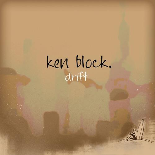 ken block's avatar