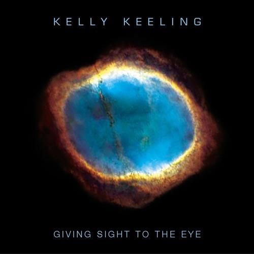 Kelly Keeling's avatar
