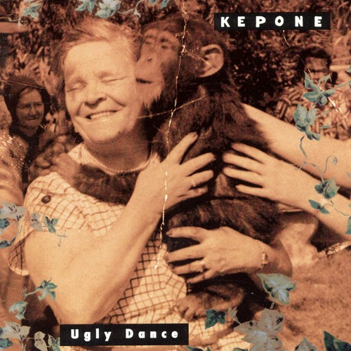 Kepone's avatar