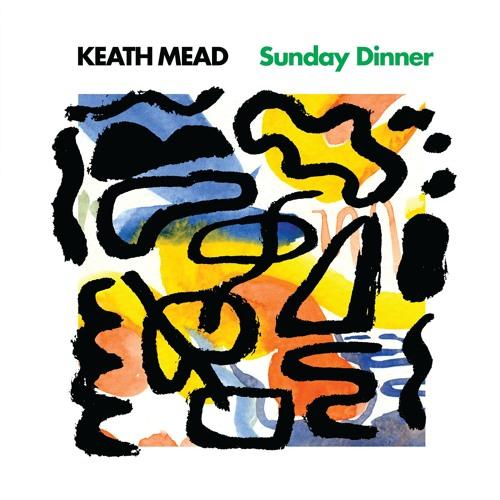 Keath Mead's avatar