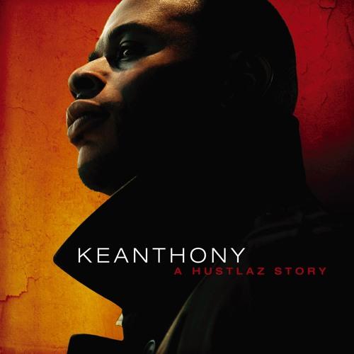 KeAnthony's avatar