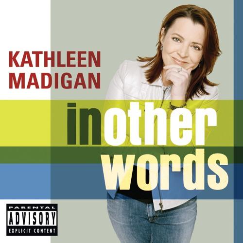 Kathleen Madigan's avatar