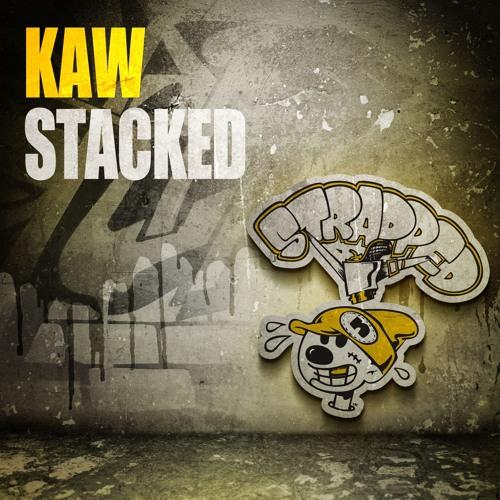 KAW's avatar