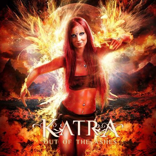Katra's avatar