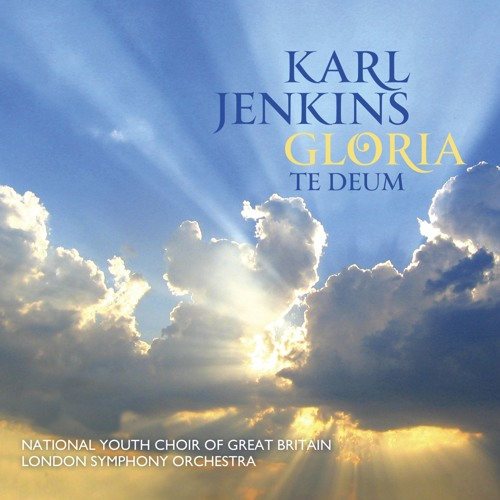 Karl Jenknis's avatar