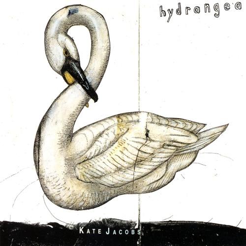 Kate Jacobs's avatar