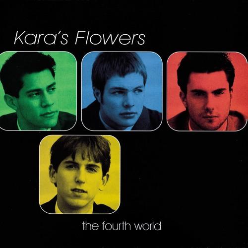 Kara's Flowers's avatar