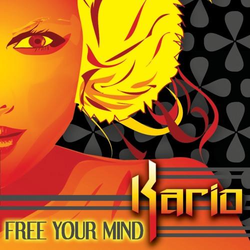 Kario's avatar