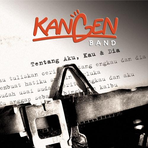 Kangen Band's avatar