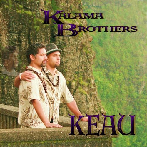Kalama Brothers's avatar