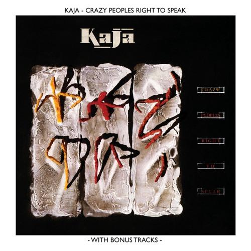 Kaja's avatar